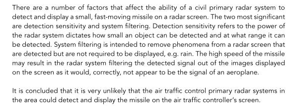 dsb-114-missile-radar