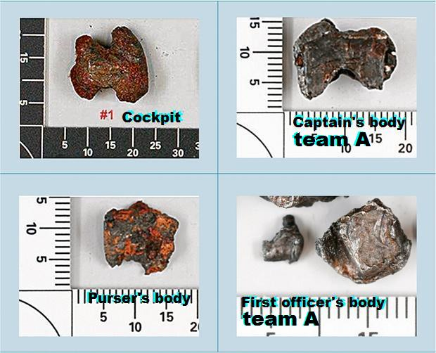 fragments-found-mh17