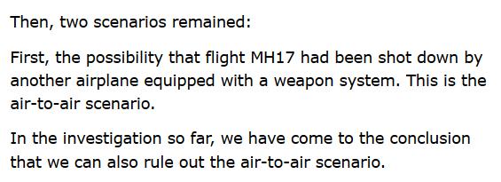 jit-air-scenario